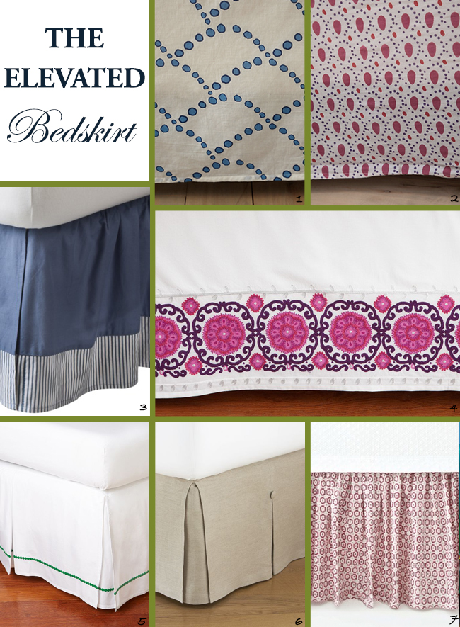 Elevated-Bedskirts-via-DiCorcia-Interior-Design
