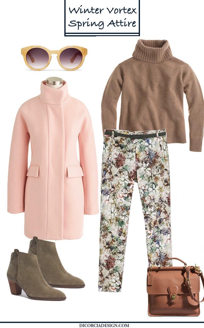 Winter-Vortex-Spring-Attire-Outfit-by-DiCorcia-Interior-Design-NY-NJ