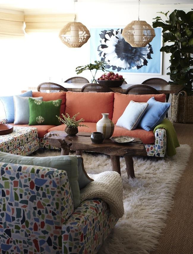 Lulu-DK-Colors-via-DiCorcia-Interior-Design-NY-NJ