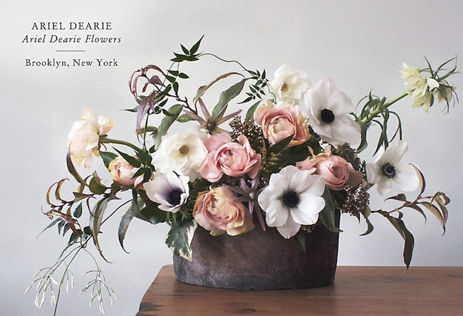 Spring-Floral-Arrangement-DIY-via-DiCorcia-Interior-Design-NY-NJ