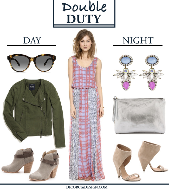 Day-to-Night-Dress-DiCorcia-Interior-Design