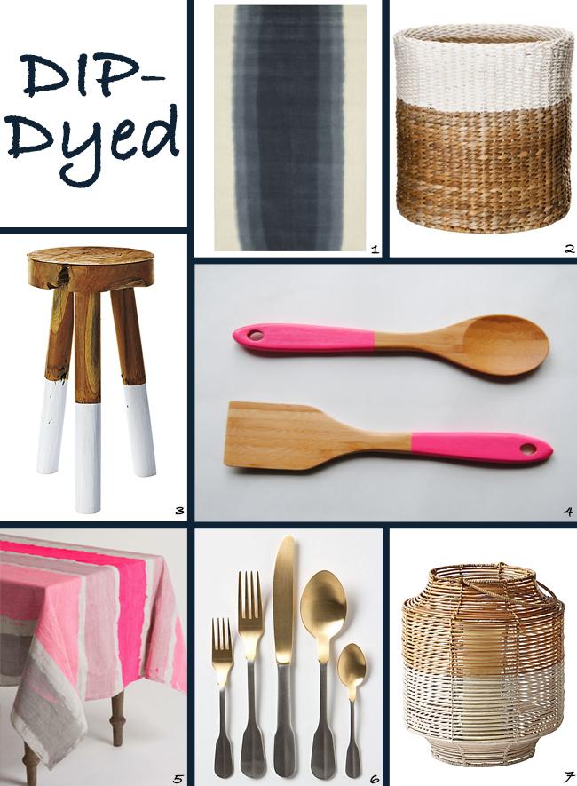 Dip-Dyed-Home-Decor-via-DiCorcia-Interior-Design