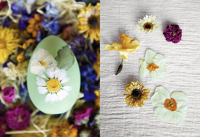 Easter-Egg-Decoupage-DIY-via-DiCorcia-Interior-Design-NY-NJ