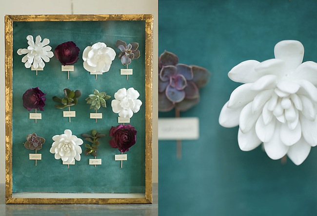 DIY-Porcelain-Flower-Box-via-DiCorcia-Interior-Design-NY-NJ
