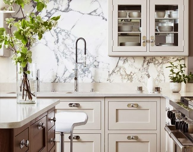 Contrasting-Cabinets-via-DiCorcia-Interior-Design-NY-NJ