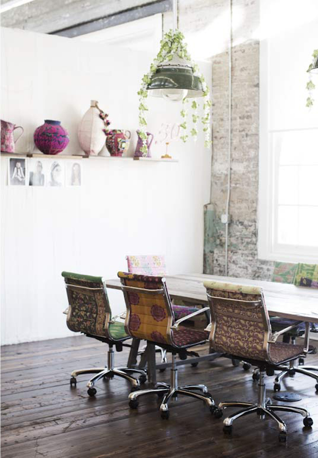 Free-People-Corporate-Office-Convertated-Navel-Yard-via-DiCorcia-Interior-Design-NY-NJ