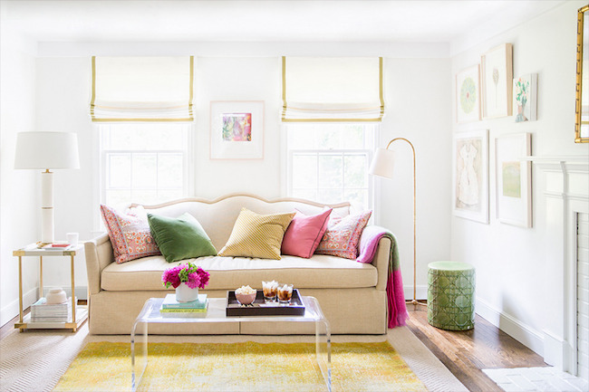 Abby-Larson-Home-via-DiCorcia-Interior-Design-NY-NJ
