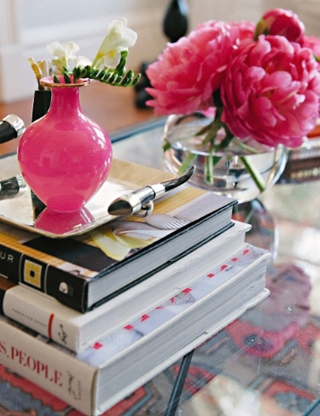 Peonies-via-DiCorcia-Interior-Design-NY-NJ