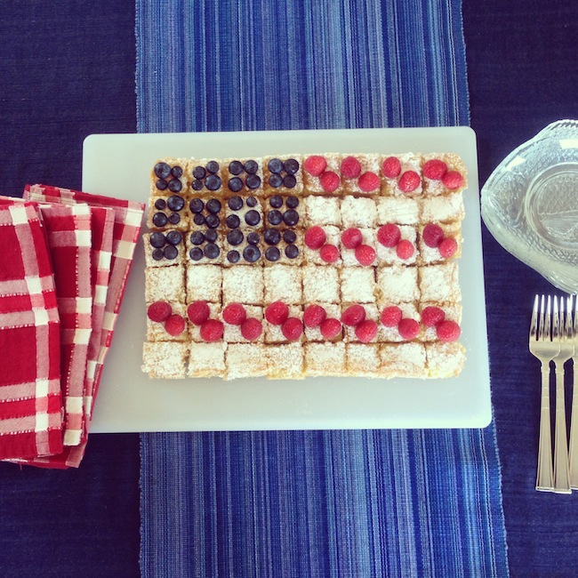 Flag-Lemon-Bars-DiCorcia-Interior-Design-NY-NJ