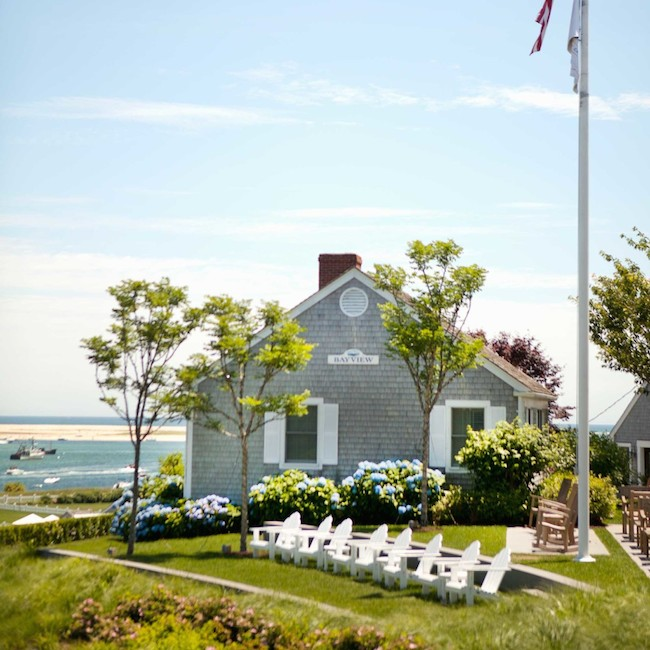 Jeffrey-Alan-Marks-Nantucket-Beach-House-Coastal-Modern-via-DiCorcia-Interior-Design-NY-NJ