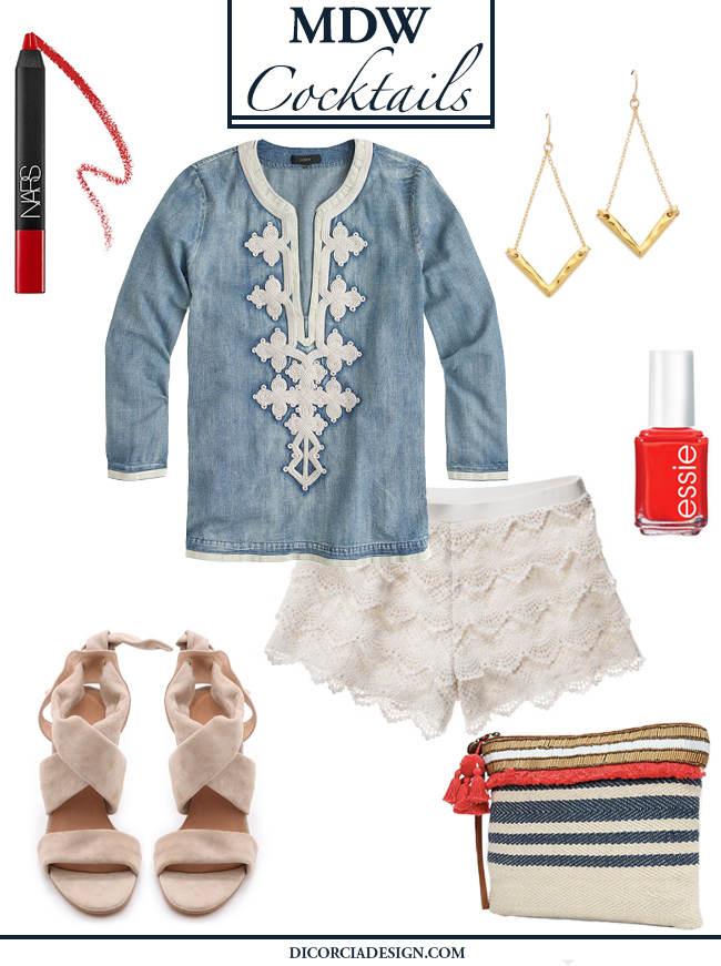 Memorial-Day-Weekend-Outfit-DiCorcia-Interior-Design-NY-NJ