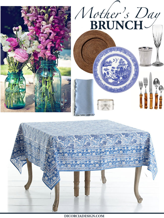Mothers-Day-Table-DiCorcia-Interior-Design