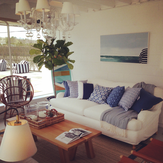 Serena-&-Lily-Beach-Market-Hamptons-Store-Blue-and-White-DiCorcia-Interior-Design-NY-NJ