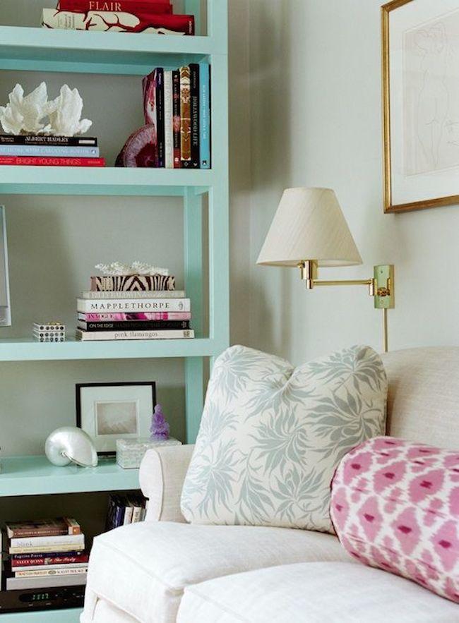Ashley-Whittaker-Design-Parsons-Bookcase-via-DiCorcia-Interior-Design-NY-NJ