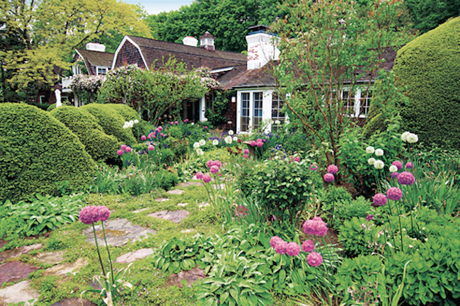 HBX-HAMPTONS-GARDENS-BOOK-1