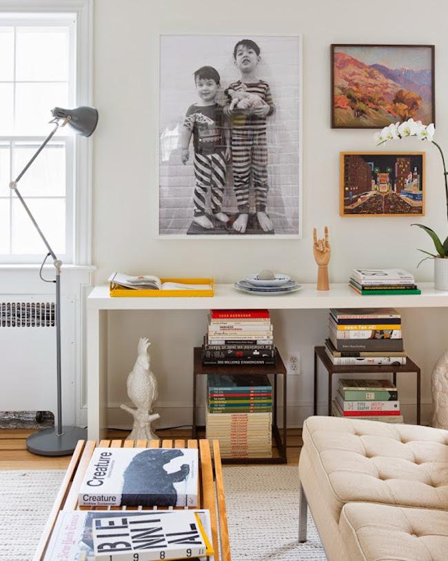 Blown-Up-Home-Photos-via-DiCorcia-Interior-Design-NY-NJ