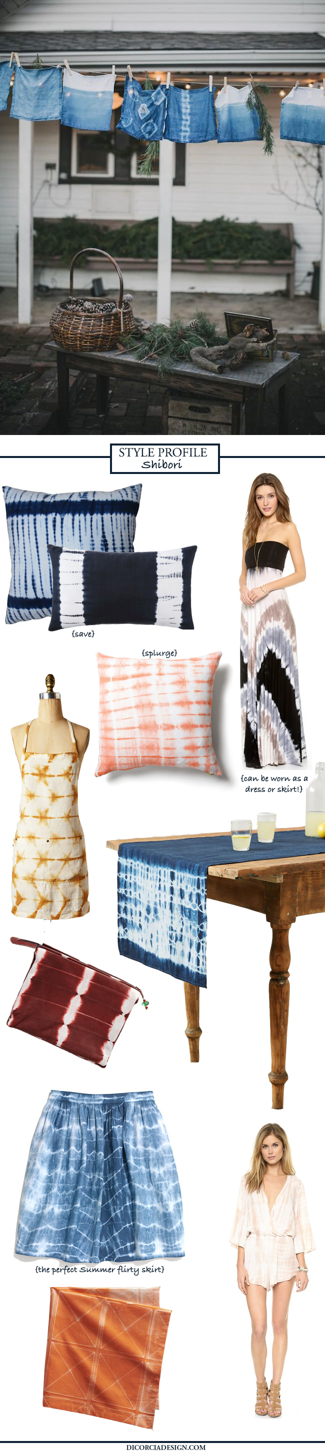 Style-Profile-Shibori-via-DiCorcia-Interior-Design