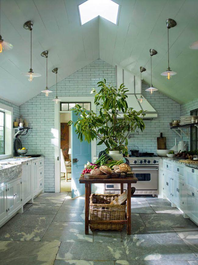 Sag-Harbor-Kitchen-designed-by-Steven-Gambrel-via-DiCorcia-Interior-Design-NY-NJ