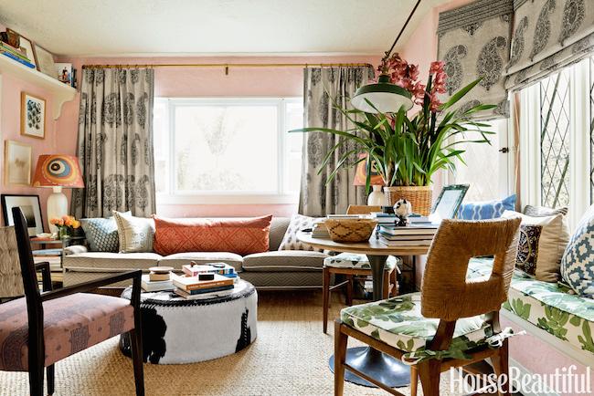 Peter-Dunham-West-Hollywood-courtyard-apartment-living-room-via-DiCorcia-Interior-Design-NY-NJ