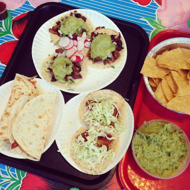 Tacos-at-La-Fondita-Amagansett-NY-DiCorcia-Interior-Design-NY-NJ