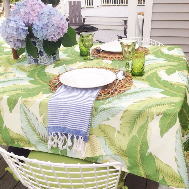 Green-white-blue-tablesetting-via-DiCorcia-Interior-Design-NY-NJ