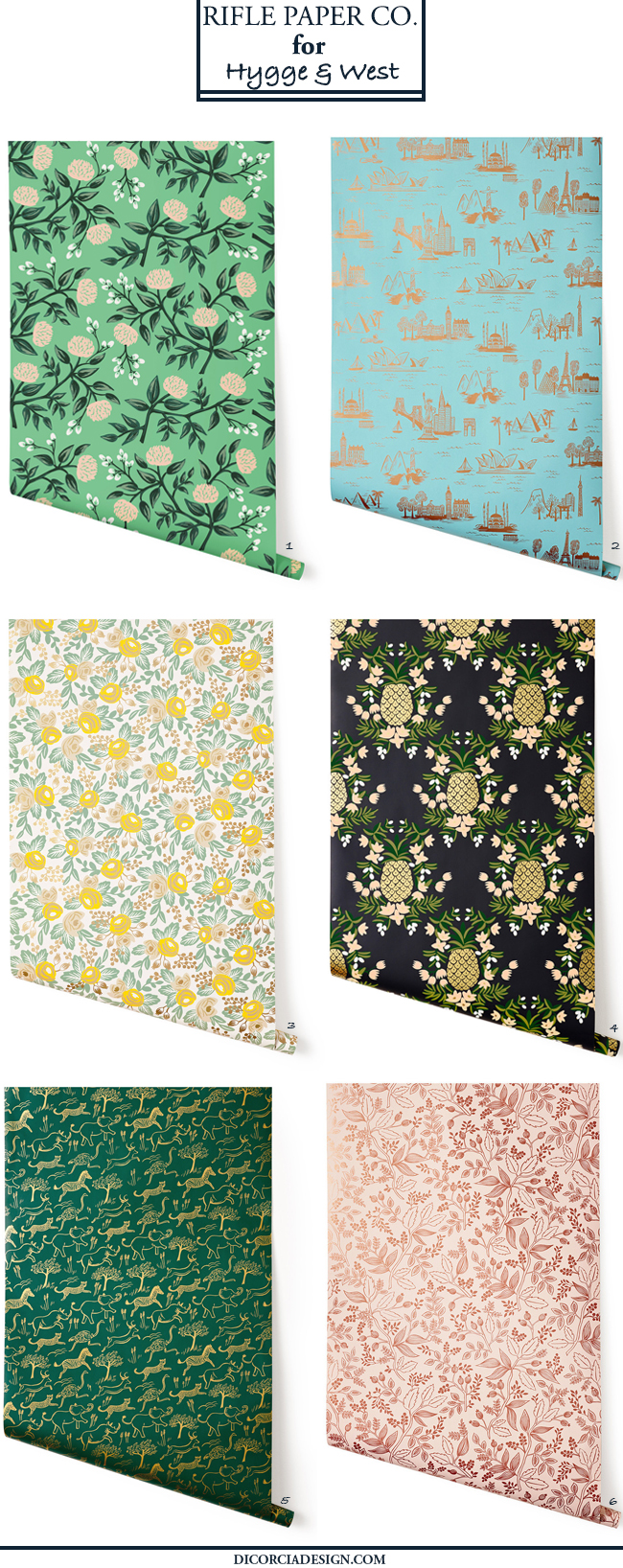 Rifle-Paper-Co.-for-Hygge-&-West-DiCorcia-Interior-Design