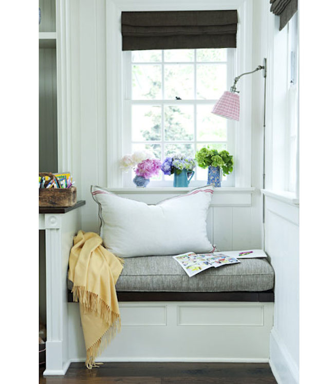 Reading-Nook-Built-In-Bench-via-DiCorcia-Interior-Design-NY-NJ