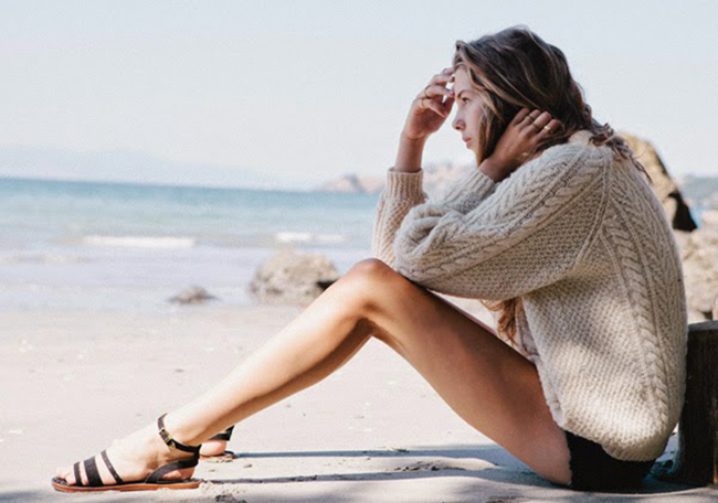 Cable-knit-Summer-Sweater-via-DiCorcia-Interior-Design-NY-NJ