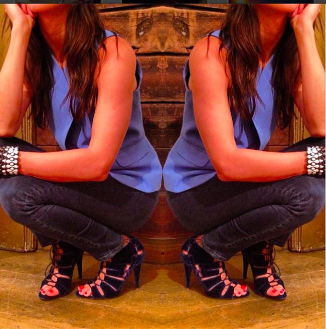 16-Danielle-Snyder-&-Jodie-Snyder-Morel-Style-Dannijo-Girl-Crush-via-DiCorcia-Interior-Design-NY-NJ