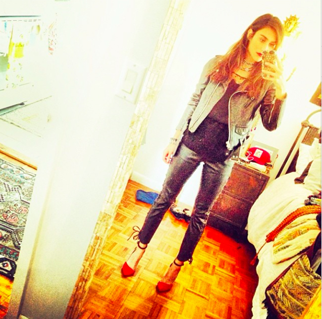 8-Danielle-Snyder-&-Jodie-Snyder-Morel-Style-Dannijo-Girl-Crush-via-DiCorcia-Interior-Design-NY-NJ