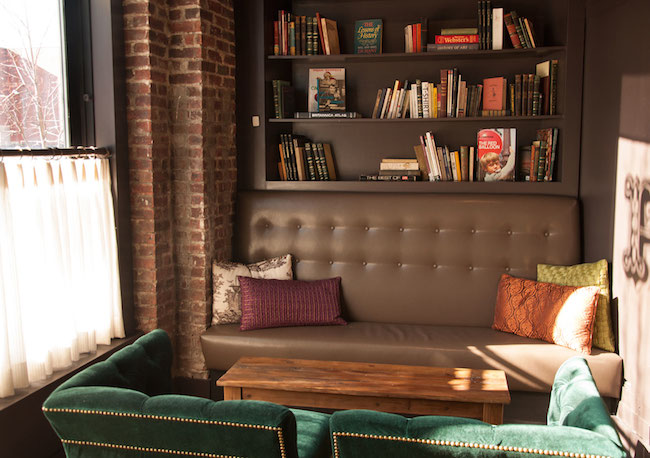 Pascal-&-Sabine-Asbury-Park-NJ-Lounge-via-DiCorcia-Interior-Design-NY-NJ