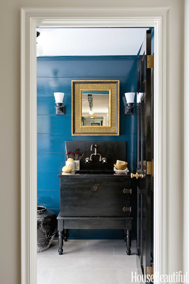 Adapted-Converted-Bathroom-Vanity-via-DiCorcia-Interior-Design-NY-NJ