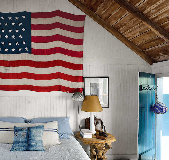 Provincetown-Beach-Bay-Cabin-via-DiCorcia-Interior-Design-NY-NJ