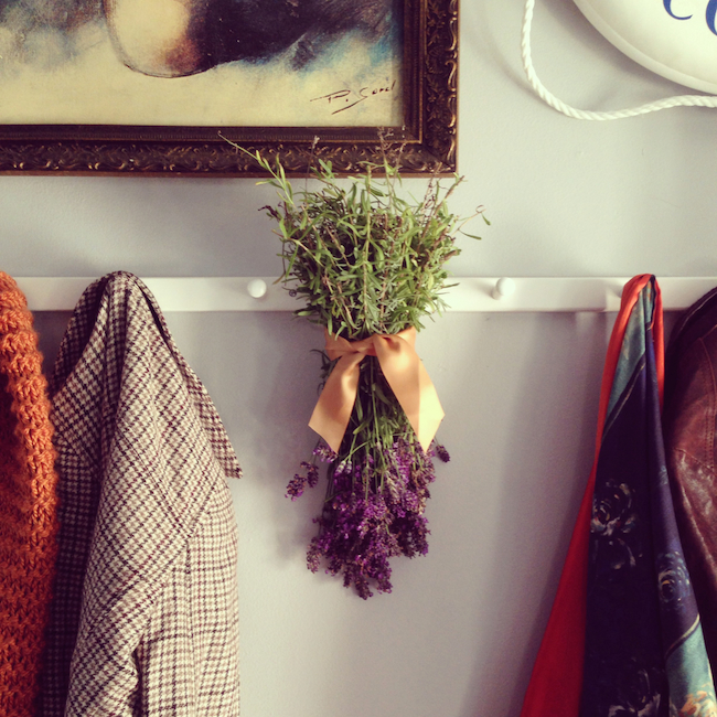 Bunches-of-Lavender-by-DiCorcia-Interior-Design-NY-NJ