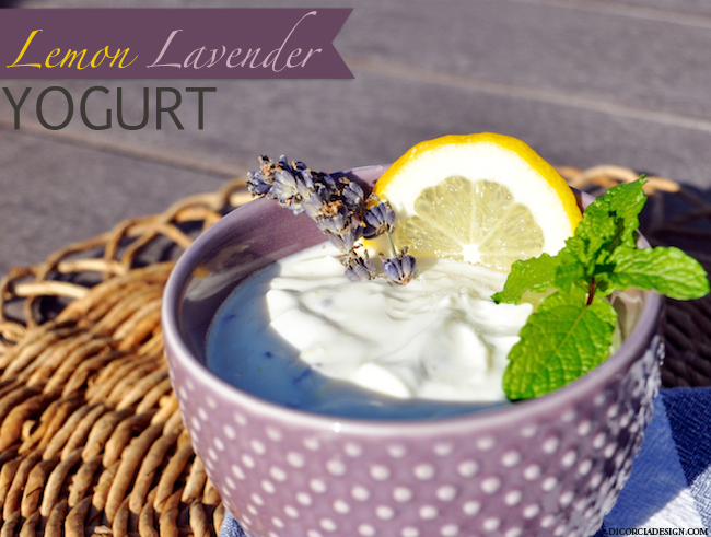 Lemon-Lavender-Honey-Greek-Yogurt-by-DiCorcia-Interior-Design-NY-NJ