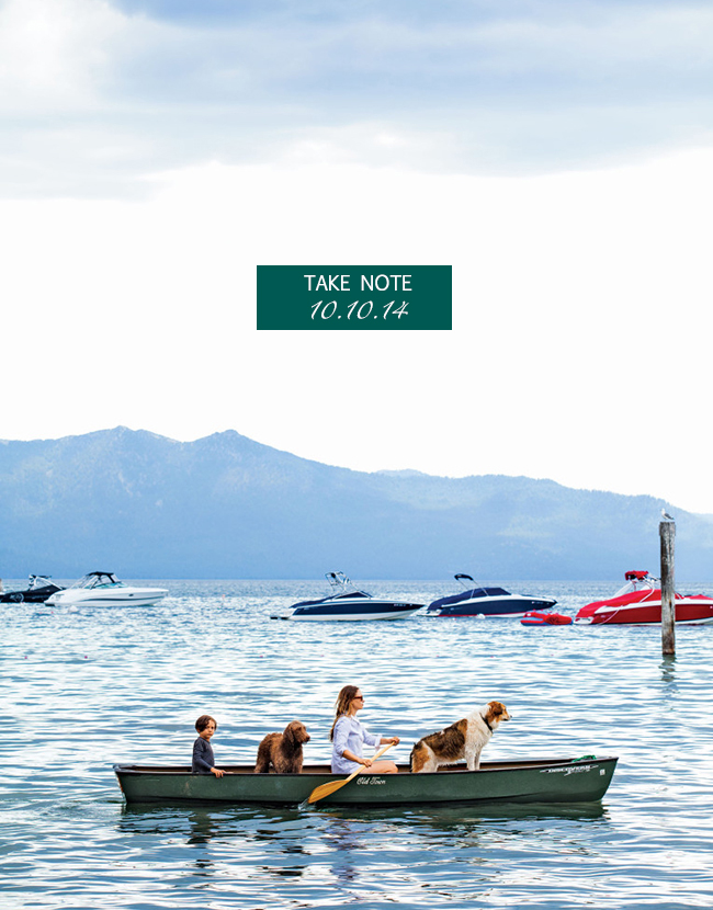 Take-Note-Jenni-Kayne-Lake-Tahoe-via-DiCorcia-Interior-Design-NY-NJ