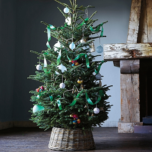 Christmas-Decor-Inspiration-via-DiCorcia-Interior-Design-NY-NJ
