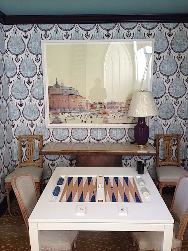 Backgammon-Oomph-Table-Set-via-DiCorcia-Interior-Design-NY-NJ