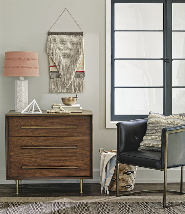 Nate-Berkus-Threshold-new-home-Target-collection-2015-DiCorcia-Interior-Design-NY-NJ