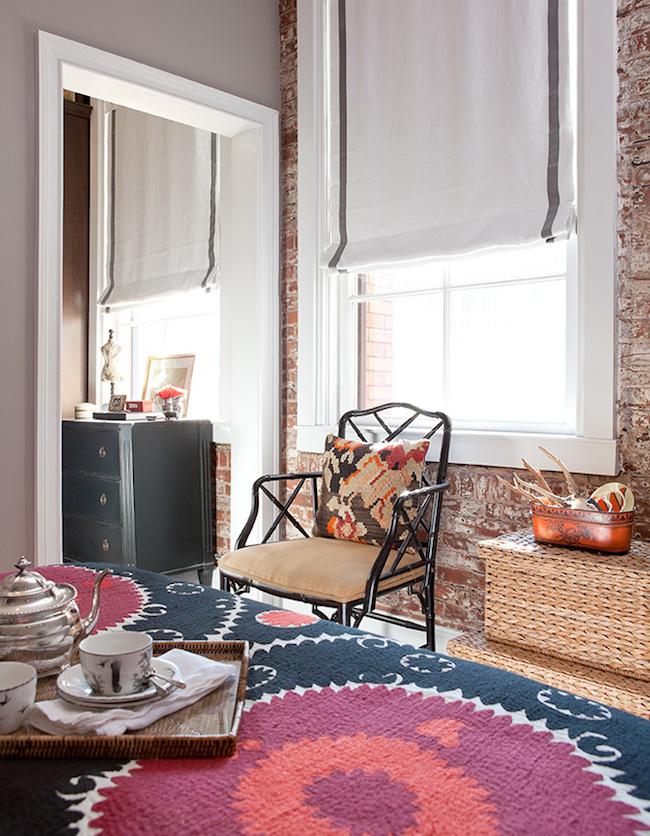 Bedroom-NYC-apartment-Jenny-Wolf-via-DiCorcia-Interior-Design-NY-NJ