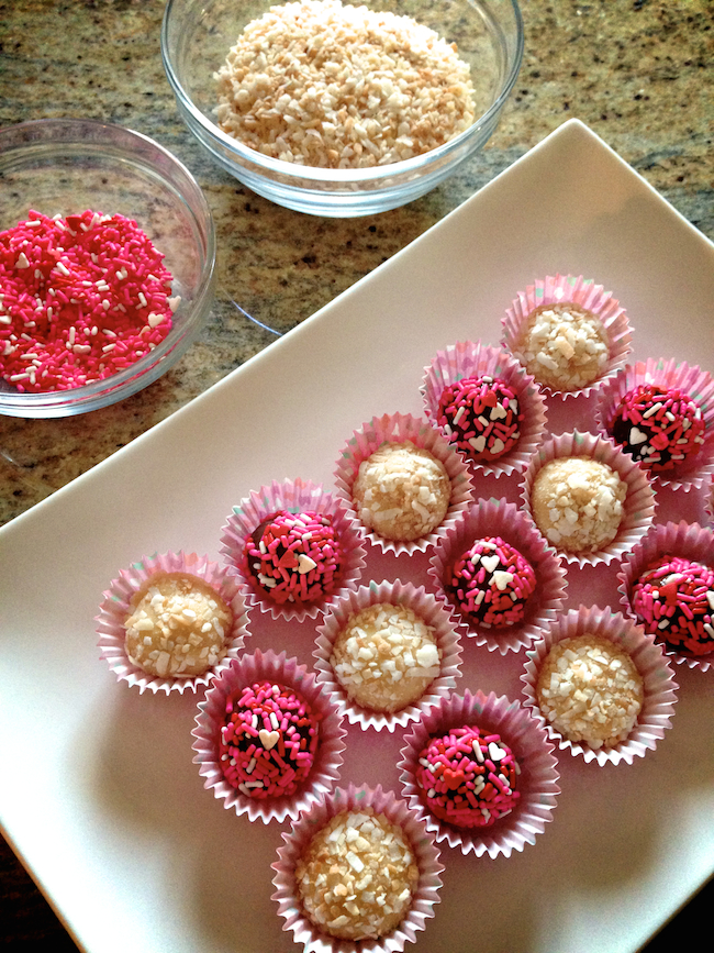 Coconut-&-Chocolate-Brigadeiro-Recipie-Valentines-Day-DiCorcia-Interior-Design-NY-NJ 7